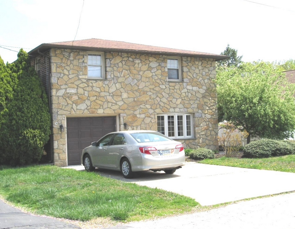 404 springfield ave folsom pa 19033 home for sale