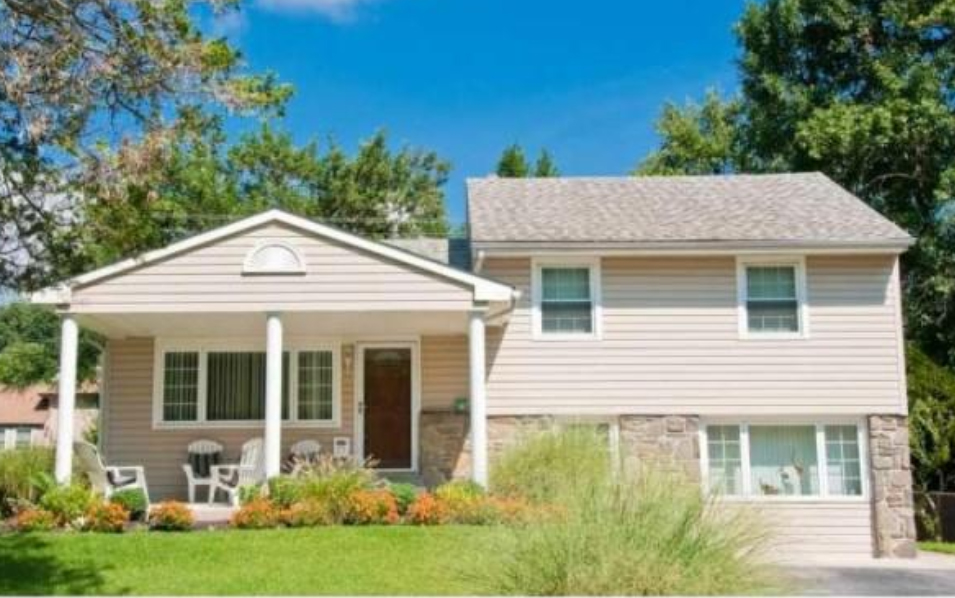 17 Cheshire Cir Broomall, PA 19008 home for sale Delaware County