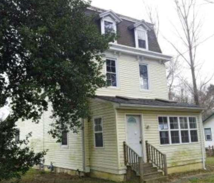 701 Manchester Ave Media, PA 19063 home for sale Delaware County