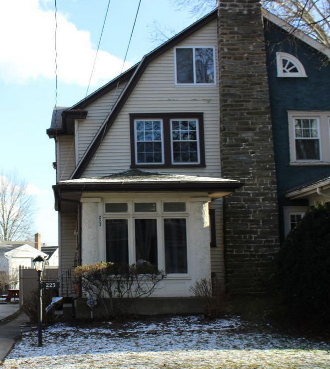 223 ballymore rd springfield pa 19064 home for sale
