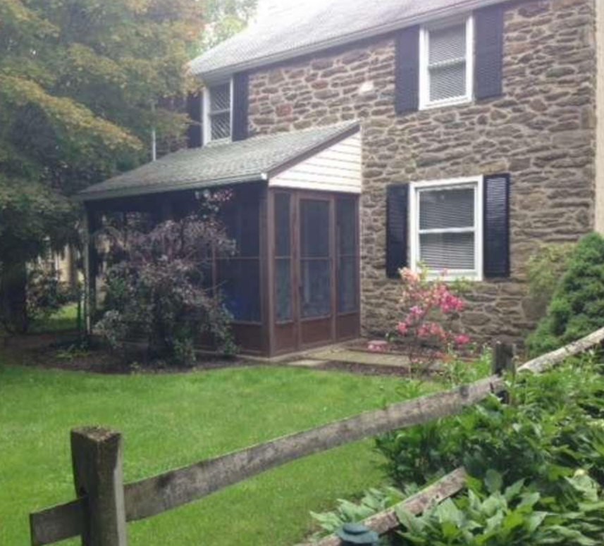 1244 Providence Rd Springfield, PA 19064 home for sale Delaware County