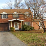 57 Longview Dr Springfield, PA 19064 home for sale Delaware County