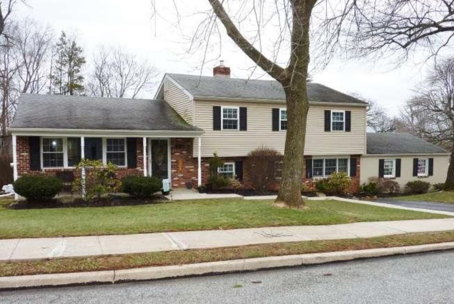 broomall singles 60+ items  your best source for broomall, pa homes for sale, property photos, single family homes and more.
