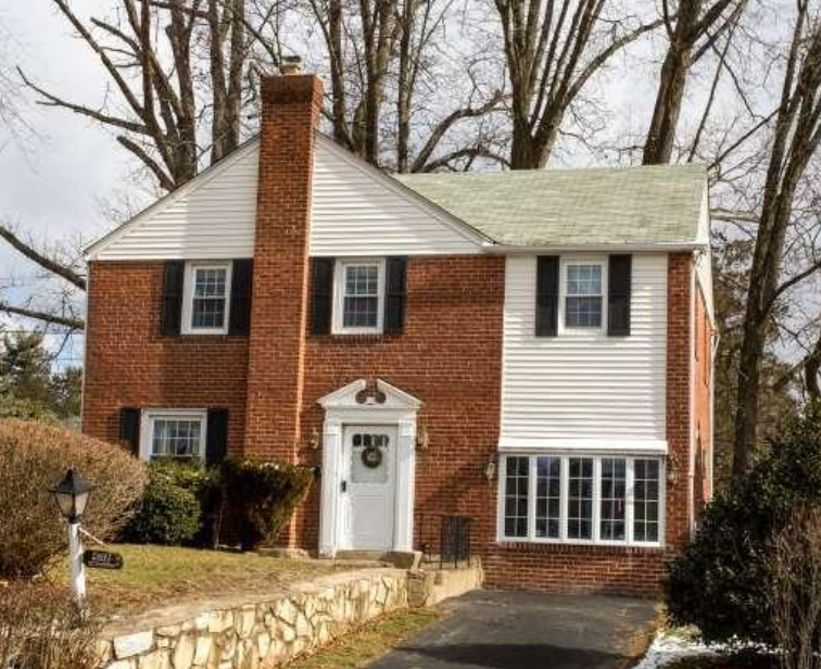 broomall single parents Pennsylvania real estate search for new homes, home rentals, foreclosure and homes for sale in pa search for pennsylvania real estate with ease at pennlivecom visit us at pennlivecom and browse through our local pennsylvania real estate listings.