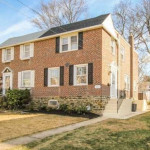 343 Ballymore Rd Springfield, PA 19064 home for sale Delaware County