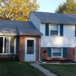 243 Gleaves Rd Springfield, PA 19064 home for sale Delaware County