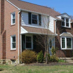 130 S Norwinden Dr Springfield, PA 19064 home for sale Delaware County