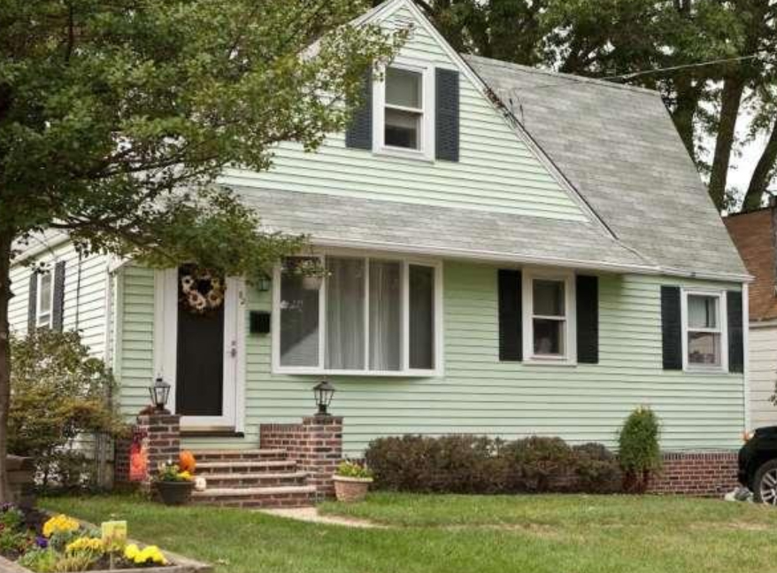 82 2nd Ave Broomall, PA 19008 home for sale Delaware County