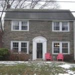 22 Congress Ave Springfield, PA 19064 home for sale Delaware County