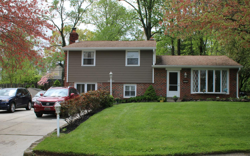 2776 Highland Ave Broomall, PA 19008 home for sale Delaware County