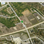 614 E Woodland Ave, Springfield, PA 19064 Lot for sale Delaware County