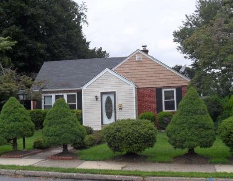 28 Fairview Rd Broomall, PA 19008 home for sale Delaware County