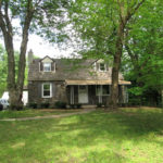 449 E Woodland Ave, Springfield, PA 19064 home for sale Delaware County