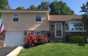 189 Cranbourne Dr Broomall, PA 19008 home for sale Delaware County