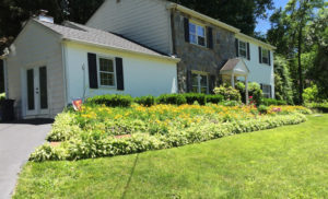 775 N Ridley Creek Rd Media, PA 19063 home for sale Delaware County