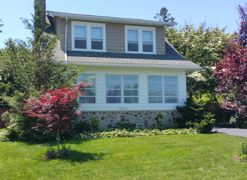2996 Pennview Ave Broomall, PA 19008 home for sale Delaware County