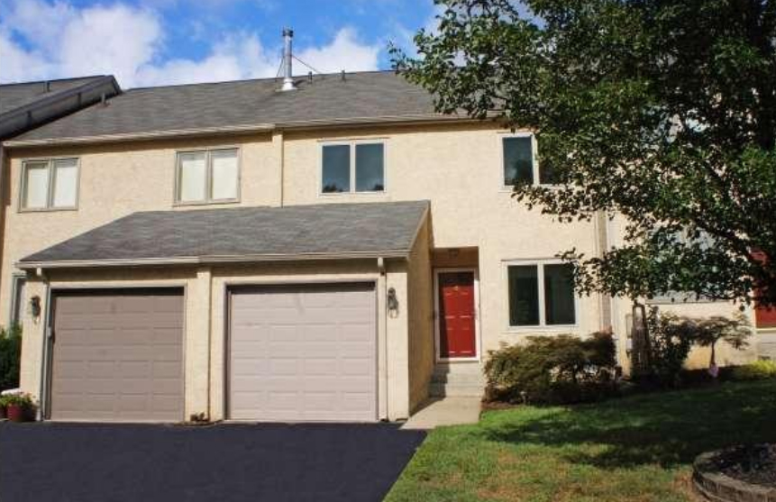 515 Summit Ct Media, PA 19063 home for sale Delaware County