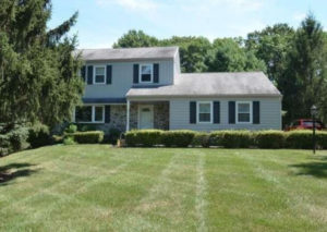 20 Citation Ln Media, PA 19063 home for sale Delaware County
