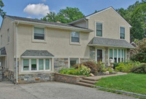 129 Beechtree Dr Broomall, PA 19008 home for sale Delaware County