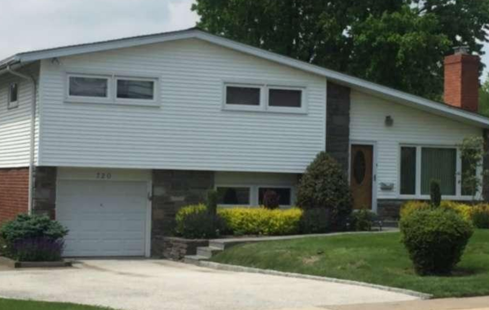 720 Paxon Hollow Rd Broomall, PA 19008 home for sale Delaware County