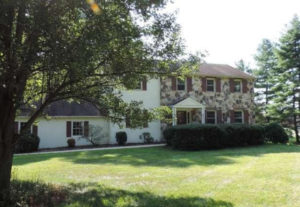 100 Fawn Hill Ln Media, PA 19063 home for sale Delaware County