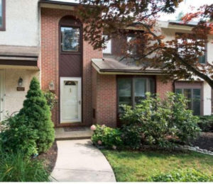 405 Heatherwood Dr Media, PA 19063 home for sale Delaware County