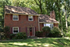 6 S Bryn Mawr Pl Media, PA 19063 home for sale Delaware County