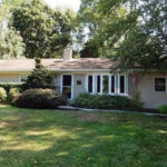 16 David Dr Media, PA 19063 home for sale Delaware County.