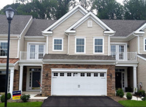 Grande at Muirwood Hill Newtown Square,PA 19073 New Home for sale
