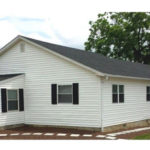 1317 Cherry St, Upper Chichester, PA 19061 home for sale
