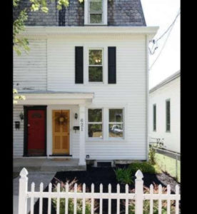 621 Manchester Ave Media, PA 19063 home for sale Delaware County