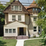 426 South Ave Media, PA 19063 home for sale Delaware County