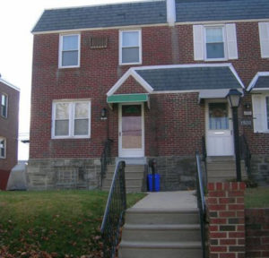 1922 Afton St Philadelphia, PA 19111 home for sale Delaware County