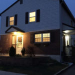 1007 Woodcliffe Ave Media, PA 19063 home for sale Delaware County