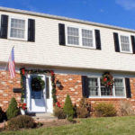 107 Oakview Dr Media, PA 19063 home for sale Delaware County