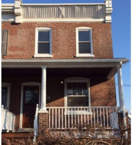 629 N Monroe St Media, PA 19063 home for sale Delaware County