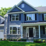 531 N Olive St Media, PA 19063 home for sale Delaware County