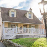 211 Sandy Bank Rd Media, PA 19063 home for sale Delaware County