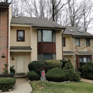203 Northbrook Dr Media, PA 19063 home for sale Delaware County