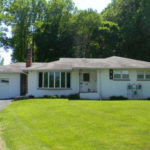 518 Painter Rd Media, PA 19063 home for sale Delaware County