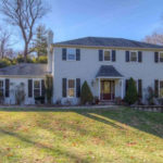 9 Country Village Way Media, PA 19063 home for sale Delaware County