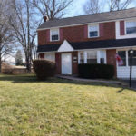49 S Greenhill Rd Broomall, PA 19008 home for sale Delaware County