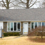 2216 Rutgers Dr Broomall, PA 19008 home for sale Delaware County