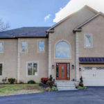 345 Marple Rd Broomall, PA 19008 home for sale Delaware County