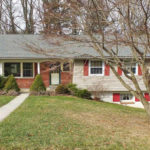 105 Cove Rd Broomall, PA 19008 home for sale Delaware County