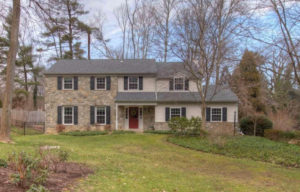 197 Woodward Rd Media, PA 19063 home for sale Delaware County
