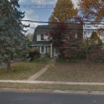 2233 W Chester Pike Broomall, PA 19008 home for sale Delaware County