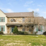 14 Rockhill Dr Broomall, PA 19008 home for sale Delaware County