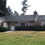 347 Marple Rd Broomall, PA 19008 home for sale Delaware County