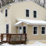 109 Morton Ave Broomall, PA 19008 home for sale Delaware County